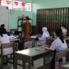 DPR Minta Sekolah Lakukan Evaluasi Pembelajaran Tatap Muka Hari Pertama