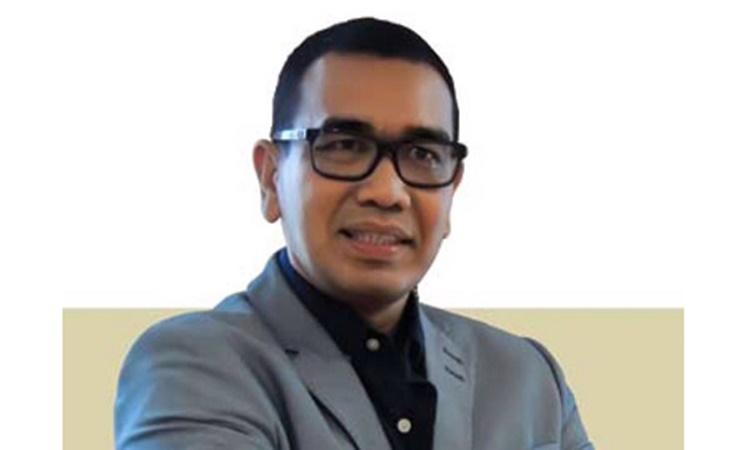 Prabowo Janji Tak Akan Impor, Kubu Jokowi: Mustahil Direalisasikan dan Tidak Mungkin