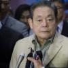 Lee Kun-hee, Pembawa Perubahan Samsung Meninggal Dunia