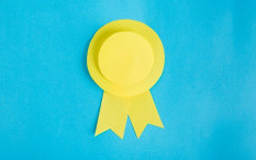 Pentingnya E-Commerce Enabler Meraih Penghargaan Ini