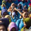 Akibat COVID-19, 250 Ribu Lebih Warga Menganggur Sampai Sekarang