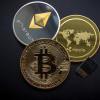 Penjahat Siber Curi Jutaan Dolar dari Proyek Blockchain 2021