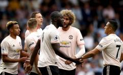 Tiga Cara untuk Menyelamatkan Manchester United Musim Ini