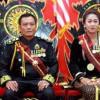 Ngotot Ngaku Sebagai Penyelamat Dunia, Polisi Periksa Kejiwaan Ratu Agung Sejagat