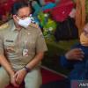 PSI Gunakan Hak Interpelasi Anies Soal Banjir, Golkar: Hanya Cari Sensasi