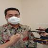 Dukung Instruksi Jokowi, Pemprov DKI Siap Berantas Preman di Ibu Kota