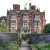 Kediaman Ratu Elizabeth II di Sandringham Estate Disulap Jadi Lokasi Drive-In Cinema
