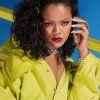 Rihana Rilis Highlighter Fenty Beauty Versi Liquid