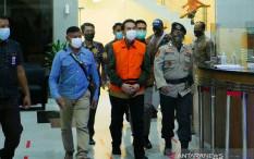 Pimpinan DPR Sebut Golkar Belum Kirim Nama Pengganti Azis Syamsuddin