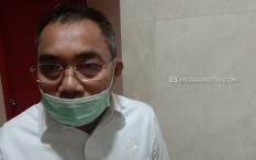 Setuju Reklamasi Ancol, PDIP: Kualitas Rekreasinya Harus Terbaik di Asia Tenggara