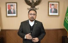 Idul Adha Saat Pandemi, Menteri Agama Singgung Pesan Arafah