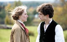 Belajar Berkencan dari Film