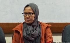 KontraS Keluhkan Terancamnya Kebebasan Berpendapat dan Berkumpul di Era Jokowi