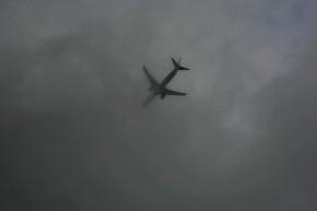 Pesawat Tabrak Gedung di Australia, 5 Orang Dikhawatirkan Tewas