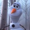 Lagu Cinta dari Olaf untuk Kamu Semua yang #DiRumahAja
