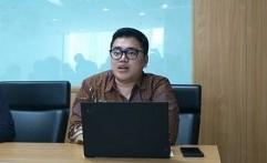 PSI: Anies Harus Berani Tarik Kembali Uang Commitment Fee Formula E Rp560 Miliar