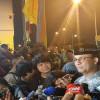 Gubernur Anies Setujui Warga DKI Takbir Keliling