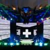 Martin Garrix Menutup DWP Day 1 dengan Lagu 'In The Name of Love'