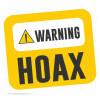 Polri Pastikan Bakal Proses Hukum Penyebar Hoaks Vaksin Corona