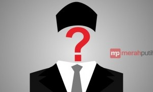 "Pemuda Muhammadiyah Ingatkan KPK Awasi Praktik Jual Beli ""Perahu"""