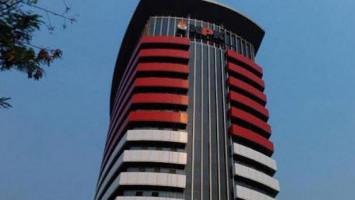KPK Periksa Anggota DPR Faisol Riza Terkait Kasus Suap Imam Nahrawi