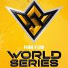 Free Fire World Series 2021 Dibatalkan