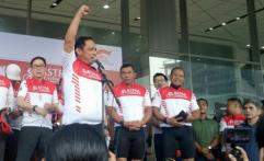 Anak Buahnya Intimidasi Wartawan, Kapolda Metro Jaya: Belum Ada Laporan