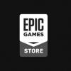 Epic Games Klaim Punya Lebih Banyak Pengguna Baru