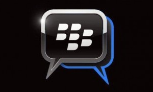 Selamat Tinggal Aplikasi Chat BBM