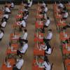 Jadwal Pendaftaran PNS Diperpanjang, Depok Undur Hasil Seleksi Administrasi 6 Hari