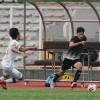 Dewa United FC Bakal Lawan Borneo FC, Barito Putera dan Persik Kediri