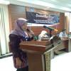 Banyak Rusak dan Hilang, Sisa-sisa Banten Girang Teridentifikasi Tinggal 17 Situs