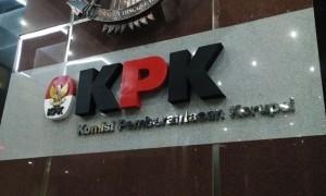 Tujuh Polisi dan Empat Jaksa Jadi Kandidat Deputi Penindakan KPK