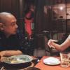 Veronica Tan Kini Sibuk dalam Kegiatan Pendidikan Karakter Usia Dini