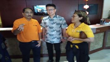 Pariwisata Banten Terpuruk, Menpar Arief Yahya Turun tangan