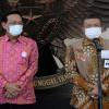 Wisatawan ke Yogyakarta Wajib Bawa Hasil Rapid Test Antigen