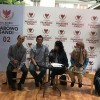 Prabowo-Sandi Siapkan Strategi Atasi Krisis Energi
