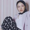 Tiffani Afifa Gandeng ARMY untuk Donasi Operasi Bibir Sumbing