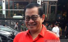 Mahasiswa Nilai Ucapan Pramono Anung Kediri Bisa Lengserkan Presiden Ngaco