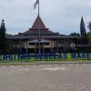 Kasus 10 Mahasiswa Bentangkan Poster ke Jokowi, Rektor UNS: Kami Tidak Berikan Sanksi