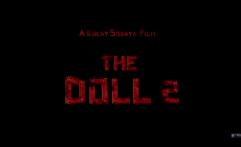 Para Artis Ikut Promosikan Film The Doll 2