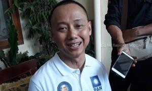 Taufik Kurniawan Dihukum Enam Tahun Penjara, DPP PAN Kecewa