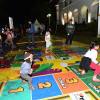 Festival Pesona Lokal 2019, Upaya Melestarikan Budaya Jawa Barat