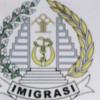 Pandemi COVID-19, Imigrasi Tolak 242 WNA Masuk ke Indonesia