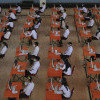 [HOAKS atau FAKTA]: BKN Tutup Pembuatan Akun Pendaftaran Seleksi ASN
