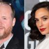 Gal Gadot Diancam Joss Whedon Karena 'Justice League'