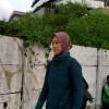 Diperiksa KPK 8 Jam, Wagub Lampung Kabur dari Kejaran Wartawan