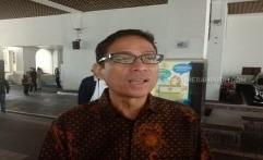 DPRD DKI: Tidak Ada Uji Kelayakan dan Tanya Jawab Saat Pemilihan Wagub