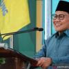 Perayaan Bersama Idul Fitri dan Kenaikan Isa Almasih Bukti Kebinekaan di Indonesia