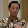 Sri Sultan Dorong RS Tambah Jumlah Tempat Tidur Isolasi hingga 40 Persen